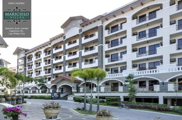 DMCI-Maricielo-Villas-Las-Pinas-City-Metro-Manila-Philippines-water-features